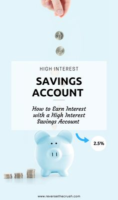 Saving For Retirement, Early Retirement, Investing Money, Saving Money, High Interest Savings Account, Wealth Creation, Starting Your Own Business, Finance Tips, Money Management