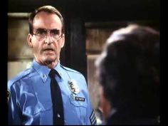 "Hill Street Blues Season 7 Episode 16: ""Sorry, Wrong Number"""