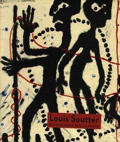 Louis Soutter