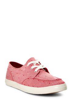 e5c4a42a570 Deckhand 3 TX Sneaker (Women). Nordstrom Rack