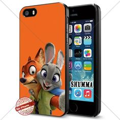 Zootopia,Sloth, Cool Iphone 5 5s & Iphone SE Case Cover f... https://www.amazon.com/dp/B01M8IPIXJ/ref=cm_sw_r_pi_dp_x_Hl4aybKQR5WPE