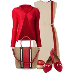 """set 1304"" by ana-angela on Polyvore"