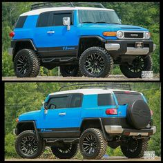 N-FAB Nerf Steps  #EzRepost @goldenmotors with @ezinsaveapp  Our service dept just finished up this Toyota FJ CRUISER with a 6inch roughcountry lift 20x10 MOTO METAL RAZORS wrapped in 35inch Mastercraft tires and Nfab steps call Mario or check our website for more information.  #8038085235 #goldenmotorsonline #goldenoffroad #checkourwebsite #callmario #kingsofliftedtrucks #roughcountry #dealdealsdeals #wesellcarsandtrucks #webuildtrucks #weservicetrucks #fullservicedept #nationwidereach…