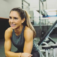 Want those arms!!!