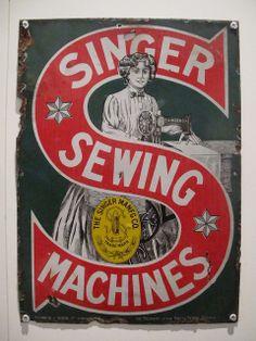 singer-sewing-machine-logo