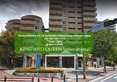 KQ Style - KING AND QUEEN for Men & Women 作りたい服を1着からでもお作りします。・ブランドの立ち上げ・自分の好きな服・自分のデザインした服などご希望の商品をお作りします。http://www.worldpeace.jp/ordermade/ordermade.html