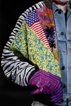 http://www.style.com/slideshows/fashion-shows/spring-2016-menswear/saint-laurent/details/59