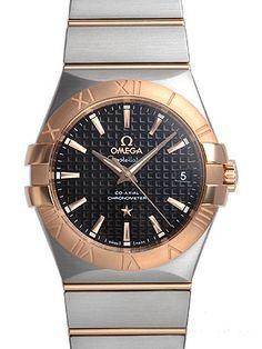 オメガ コンステレーション コピーコーアクシャル クロノメーター 123.20.35.20.01.001 販売価格:20000 円 ポイント付与:1200 P http://www.dokei-copy.com/watch/omega/constel/4b245120a7eaf8b2.html
