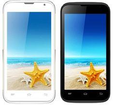 Review Advan Star Fit S45C Android Murah Hanya 800 Ribu