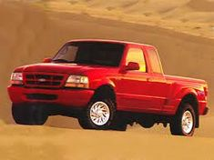 Ford ecosport 2004 2010 service manual ford ecosport and ford fix auto ford ranger manual 1998 2002 workshop and service manual service your fandeluxe Gallery