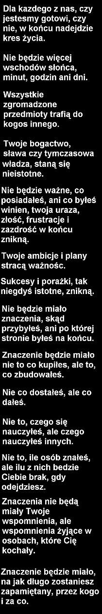 Mądrości na Stylowi.pl Serious Quotes, True Words, Beautiful Words, Quotations, Texts, Psychology, Funny Quotes, Inspirational Quotes, Wisdom