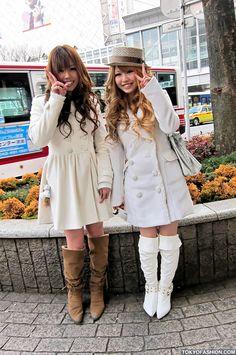 Shibuya-White-Boots-02-2010-001-3746.jpg (850×1280)