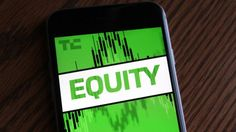 Equity podcast: Benchmark sues Kalanick and whats next for IPOs after Snap and Blue Aprons very bad day