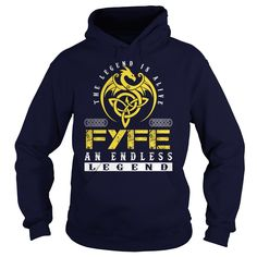 FYFE Legend is Alive Name Shirts #gift #ideas #Popular #Everything #Videos #Shop #Animals #pets #Architecture #Art #Cars #motorcycles #Celebrities #DIY #crafts #Design #Education #Entertainment #Food #drink #Gardening #Geek #Hair #beauty #Health #fitness #History #Holidays #events #Home decor #Humor #Illustrations #posters #Kids #parenting #Men #Outdoors #Photography #Products #Quotes #Science #nature #Sports #Tattoos #Technology #Travel #Weddings #Women