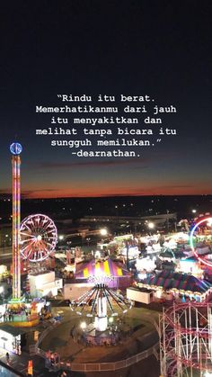 Quotes Rindu, Quotes Lucu, Cinta Quotes, Quotes Galau, Quotes From Novels, Hurt Quotes, Tumblr Quotes, People Quotes, Mood Quotes