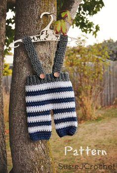 Too cute. another crochet pattern giveaway by Susie J Crochet !!!! @Susie Sun J Crochet