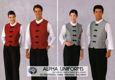 Affordable Office Boy and Girls Uniforms in Dubai, Sharjah, Abudabhi, United Arab Emirates with cheap prices. Best Uniforms, Girls Uniforms, Hotel Uniform, Sharjah, Bar, School Uniform, Boy Or Girl, Suit Jacket, Jackets