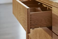 - Eg - olie Storage Chest, Magazine Rack, Cabinet, Room, Furniture, Design, Eat, Home Decor, Clothes Stand