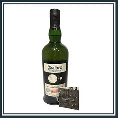 Ardbeg Supernova Committee Release The conclusion of a space experiment for Ardbeg! Buy now for from Whisky Collectables Ardbeg Whisky, Distillery, Scotch, Champagne, Wine, Drinks, Bottle, Drinking, Plaid