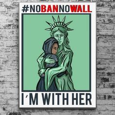 Nasty Women_I'm with her