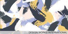 DESIGN WORKS INTERNATIONAL  45 West 36th Street,2nd Floor  New York, NY 10018   212 594 0777   nfire@designworksintl.com   designworksintl.com