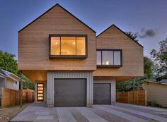 1005 Cardinal #A  http://creedefitch.com/austin-modern-homes/1005-cardinal-a