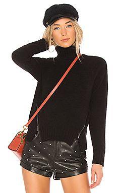 x REVOLVE Delridge Sweater