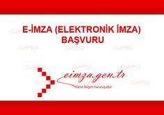https://www.eimza.gen.tr/blog/e-imza-basvuru/ e-imza başvuru nasıl yapılır