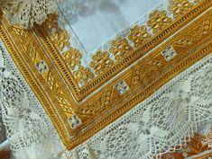 Folklorní soubor LIPOVJAN Folk Embroidery, Czech Republic, Cross Stitch Patterns, Bohemian Rug, Pillows, Rugs, Decor, Farmhouse Rugs, Decoration
