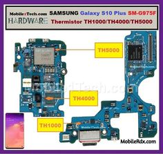 Samsung Galaxy Plus Charging Paused Problem Solution Hello, mobile technician here is the full solution of Samsung Galaxy Plus Charging Samsung Hacks, Phone Hacks, Iphone Repair, Mobile Phone Repair, Android Tutorials, All Mobile Phones, Samsung Mobile, Samsung Galaxy S6, Diagram