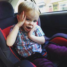 brummymummyof2: Five Alternative Parenting Skills
