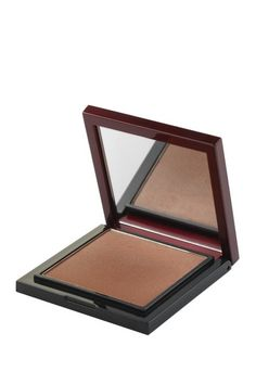 Celestial Bronzing Powder - Tropical Nights by Kevyn Aucoin on ordered the last one, can't wait! It is too yummy lol. Cool Skin Tone, Good Skin, Bronze Tan, Kevyn Aucoin, Bronzer, Dark Skin, Veil, Fragrance, Tropical