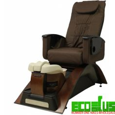 $3050 Simplicity Plus Spa Pedicure Chair , Guarantee lowest price on the market for Pedicure chairs and nail salon products . Call now to get off 30% , See more at : http://econail.us/product-category/continuum-pedicure-chairs/
