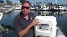 Best Marine Coolers Review Comparison Table, Key Features, Photos, Videos, Buying Guide. RTIC, Igloo, Yeti, Coleman, Pelican, Engel, Orca, Camco Currituck. #coolers #marinecoolers Marine Coolers, Cooler Reviews, Videos