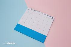 www.thecalendar.kr #calendar #design #designcalendar #캘린더 #달력 #캘린더디자인