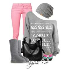 clothes for sixth grade girls for 2014 | Cute Middle School Outfit Ideas