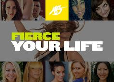 Fierce your LIFE when you become a BeautyTainer with Tyra Beauty.  Beauty = Entertainment = BeautyTainment!  Learn More Now Here ->> http://fiercebeyouty.com/become-a-beautytainer/