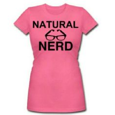 Natural Hair Daily, Love this t-shirt from @sosonatural. Describes me...