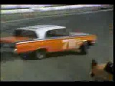 American Stock: The Golden Era Of NASCAR Vol. 2 - YouTube