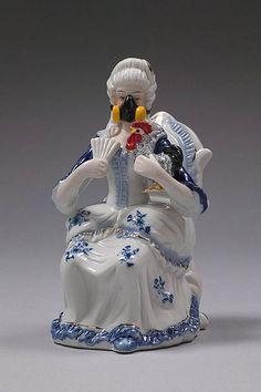 "Penny Byrne; ""H5N1"" Kitsch, Queer Art, Ceramics Projects, Selling Art Online, Contemporary Sculpture, Designer Toys, Outdoor Art, Porcelain Ceramics, Stop Motion"