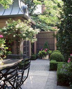 Fantastic and fresh small backyard ideas (48)
