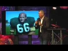 """June 25, 2017 - Ps. Doug Combs """"Do You Know Who You Are?"""" - YouTube"""