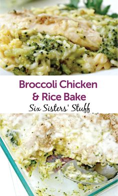 Bake your way to bladder-friendly goodness with this delicious dinner option! A broccoli chicken and rice bake is a great way to feed a crowd or just get something on the table during a busy week. Made with cream of chicken soup, long-grain white rice, bread crumbs, broccoli, chicken, and mozzarella cheese, this dish is guaranteed to please.
