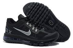 new style 14b29 4a99e Nike Air Max 2013 Mens Nike Air Max Running Shoes cheap Nike Air Max 2013 ,  If you want to look Nike Air Max 2013 Mens Nike Air Max Running Shoes you  ...