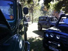 Mud #barro #trilha #off-road #4x4