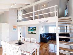 Callala Beach Shack - Pet Friendly, a Jervis Bay Guest House | Stayz