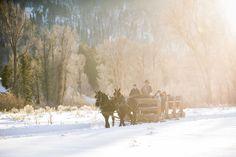Park City Utah | Official Website | Hotels | Skiing | Snowboarding | Restaurants | Events | Winter Ski Vacation Information