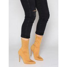 86552f91c3e UK Online Women s Footwear Destination   Simmi Shoes