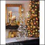 Christmas Angel Decor - FREE SHIP Continental 48 USA