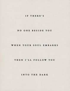 death cab for cutie...of course of course. our song from those days. i would obviously see this picture tonight, after realizing how in love with you i still am...my heart beats.